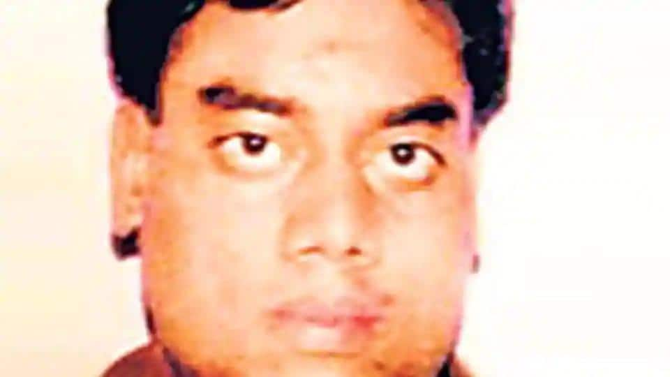 Underworld don Ravi Pujari has been arrested by Senegal police following a tip off by Indian investigative agencies, according to media reports.