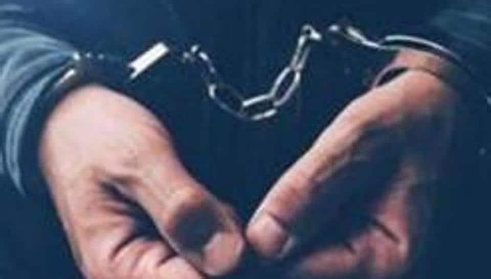 Indian,Australia,jail