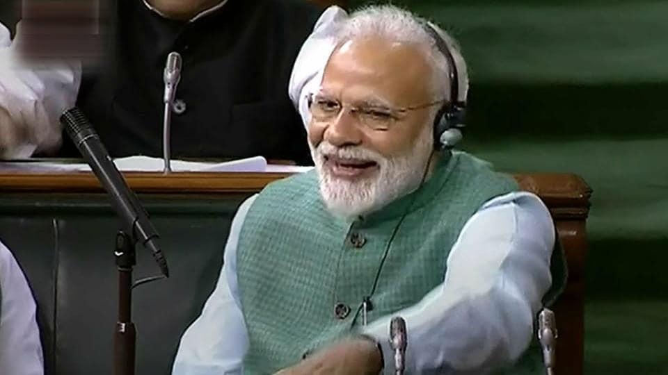 budget 2019,budget,India budget