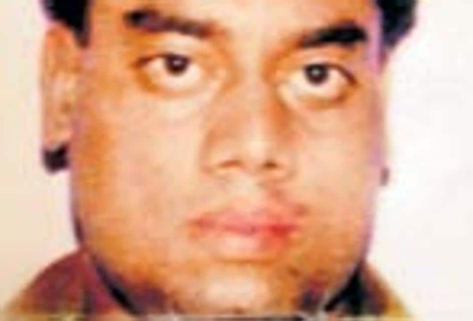 "Pujari, who had christened himself the ""Hindu Don"" of Mumbai, is wanted in over 50 cases of murder, kidnapping, shootouts and extortion across the country"
