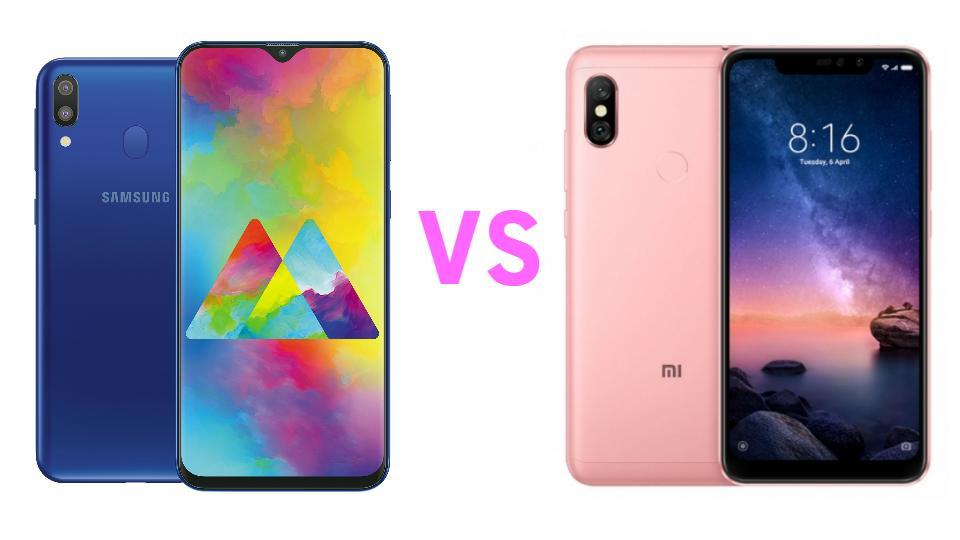 samsung,samsung galaxy M20,samsung galaxy M20 specifications