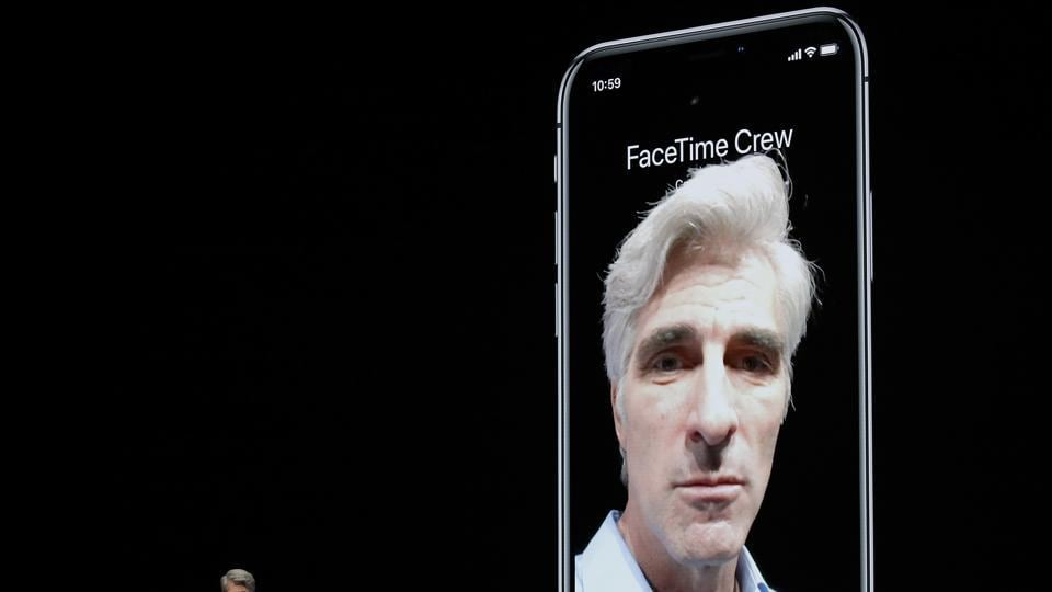 apple,apple facetime,apple facetime bug