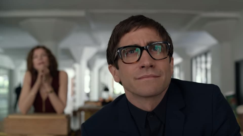 Velvet Buzzsaw,Velvet Buzzsaw Review,Velvet Buzzsaw Movie Review