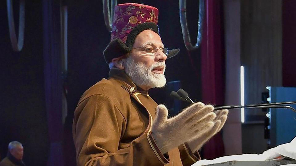 rs 6000,prime minister narendra modi,modi