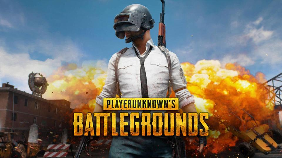 PUBG or 'PlayerUnknown's Battlegrounds' is an online multiplayer game where about 100 players fight it out in free for all combat where the sole survivor emerges victorious.
