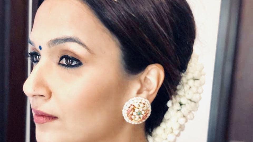 Soundarya Rajinikanth is set to get married on February 11.