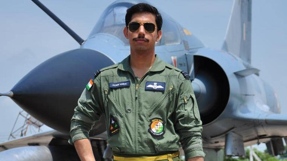 Squadron leader Samir Abrol's family said that though he had flown several aircraft such as Sukhoi-30, Tejas, Hawks and Jaguars, but the Mirage 2000 was special to him.