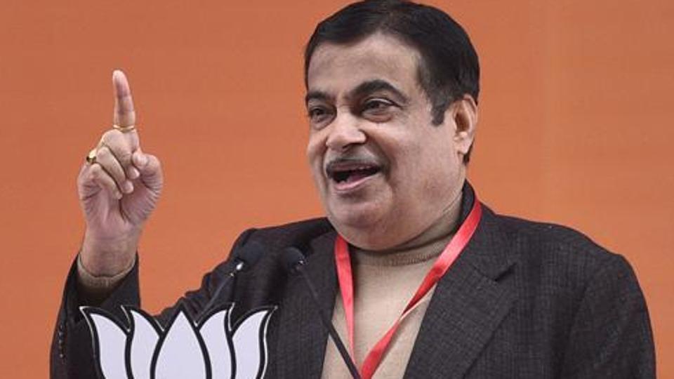national-news-bharateeya-janata-party-lk-advani-mu