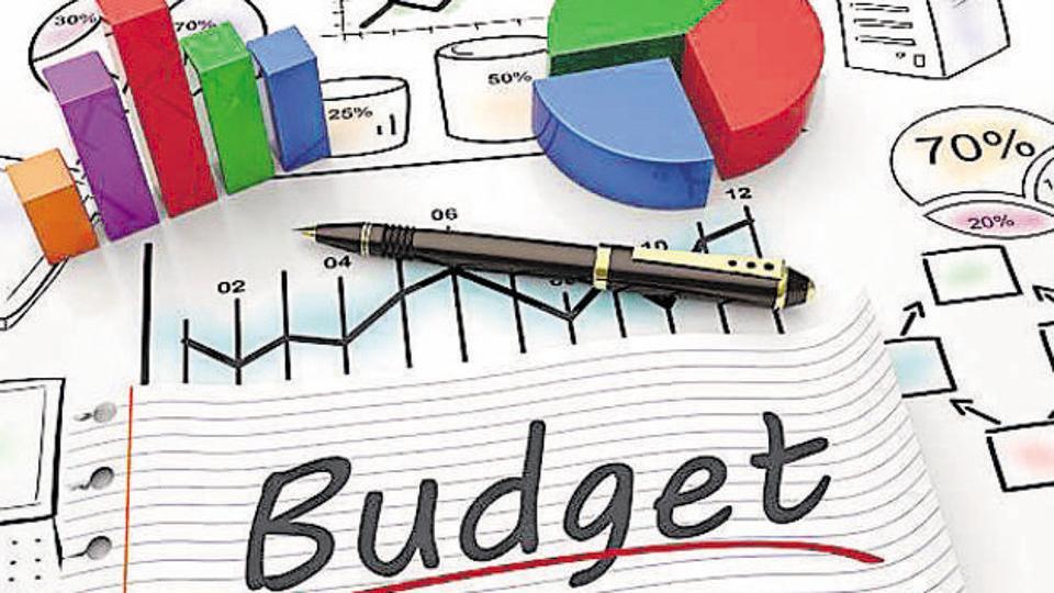 Fiscal deficit,budget,revenue