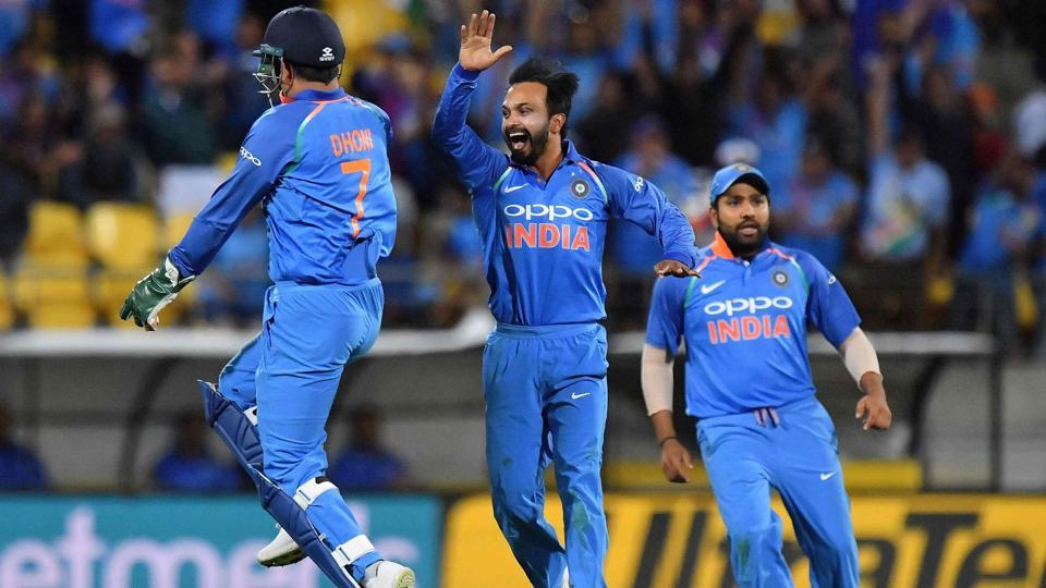Image result for indian T 20 CRICKET TEAM