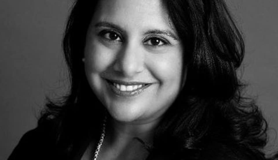 Neomi Rao,Indian-Americans