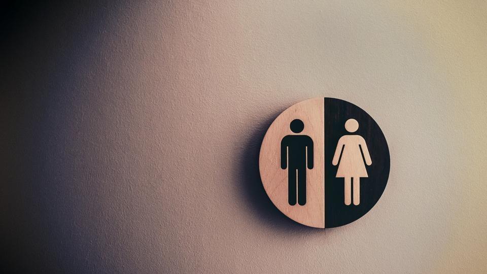 Women's brains,Women and men,Women vs men