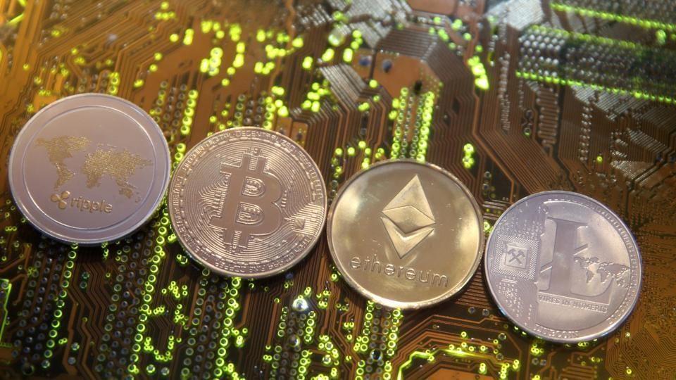 crypto,bitcoin,cryptocurrency