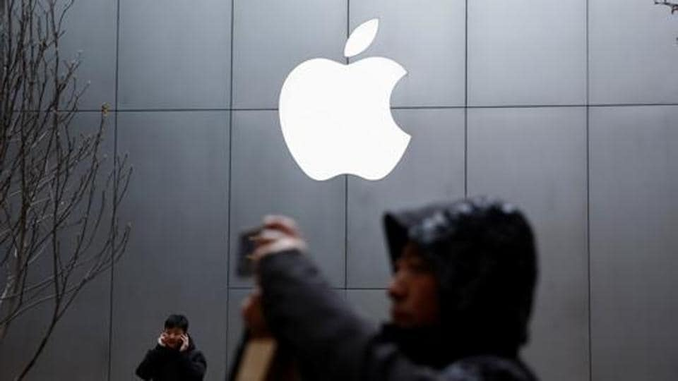 Avi Bar-Zeev,Apple,Apple Augmented Reality