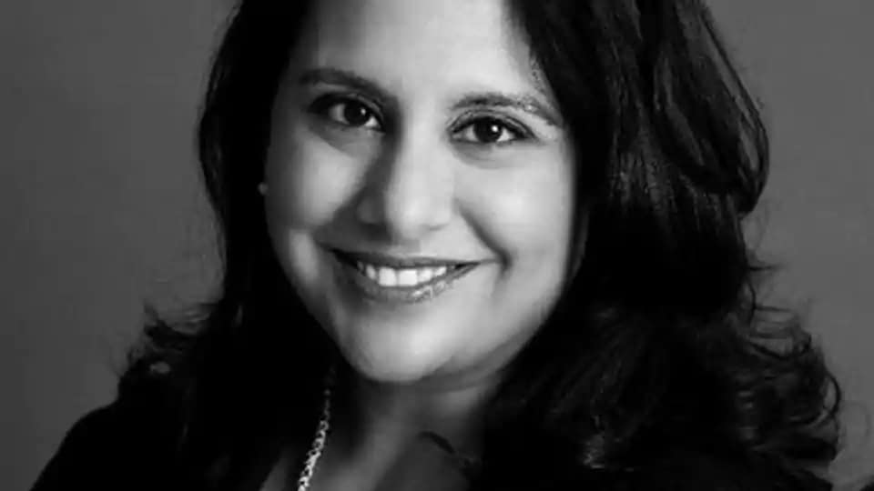 "Indian-American woman, Neomi Rao, serves as Trump's ""czar"" overseeing regulatory rollbacks,"