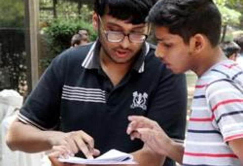 cbse boards 2019,cbse 2019,board exams