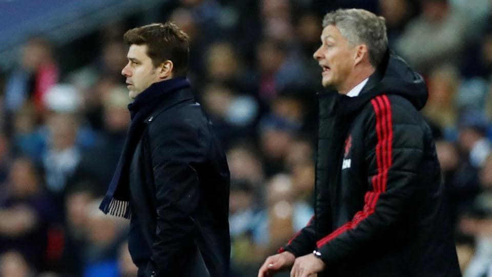 Pochettino should manage Man United if not Solskjaer – Wayne Rooney | football