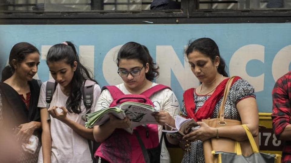 KVSRecruitment 2018:Results declared for librarian exam. Check details here