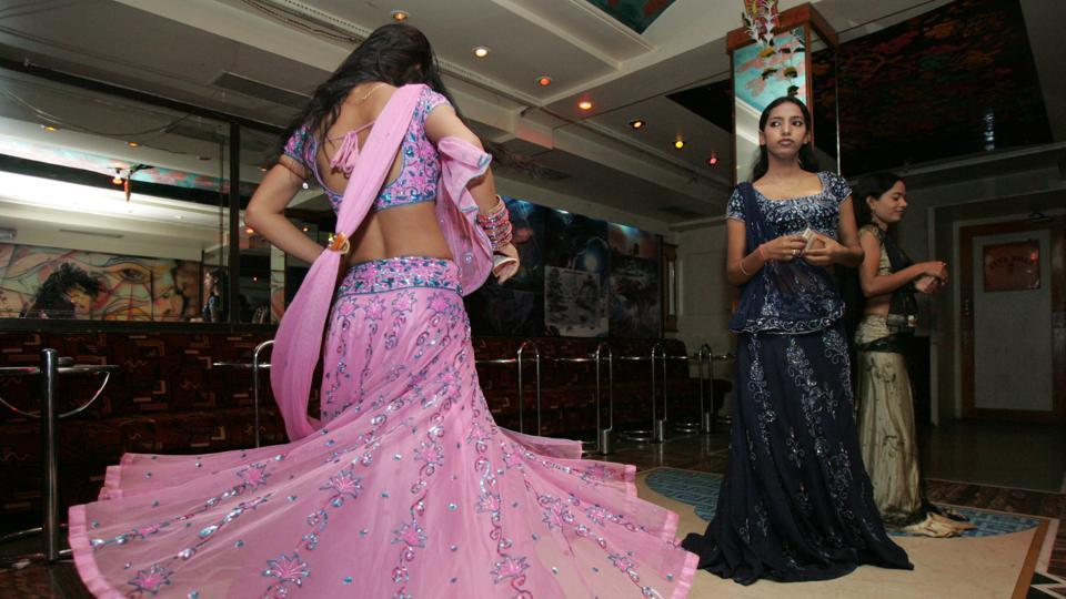 The SC , had in January 2019,  paved the way for reopening of dance bars, relaxing certain stringent conditions imposed by the Maharashtra government on their licencing and functioning.