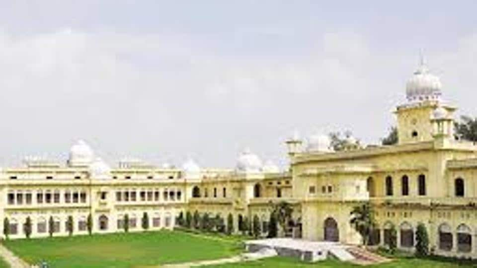 Lucknow University exams have been preponed. Check all exam dates here.