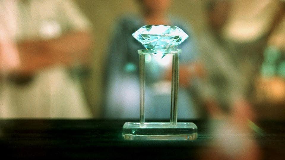 nizam's jewels at national museum,hyderabad nizam's jewellery,national museum