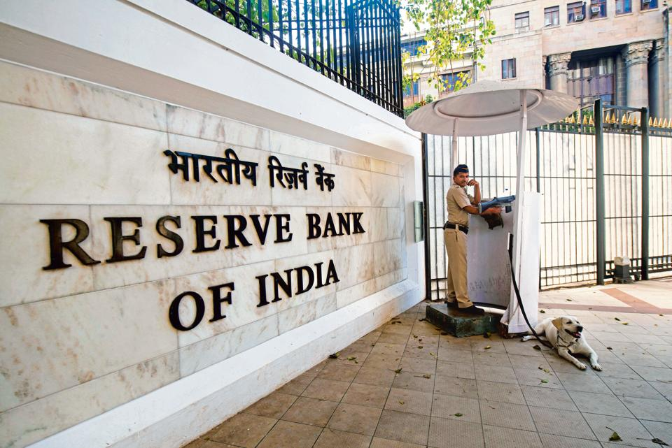 India's central bank has traditionally been conservative. That conservatism means it usually back-ends rate cuts — waiting for the macro and micro to turn conducive before reducing rates rather than doing so in anticipation. This time, it has front-ended the rate cut.