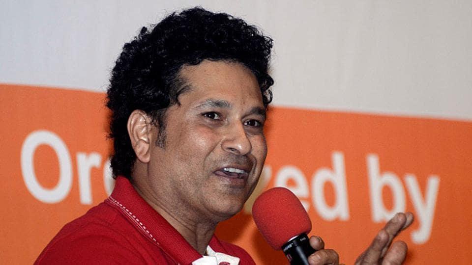 Sachin Tendulkar has his say on Shubman Gill and Prithvi Shaw's potential