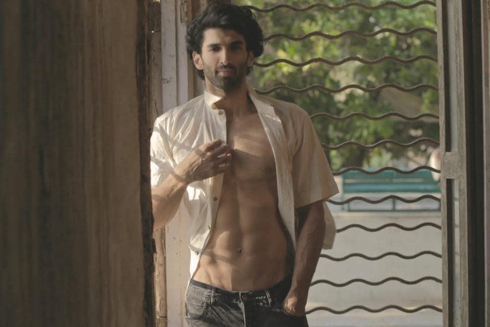 Aditya Roy Kapur,Bollywood,Instagram