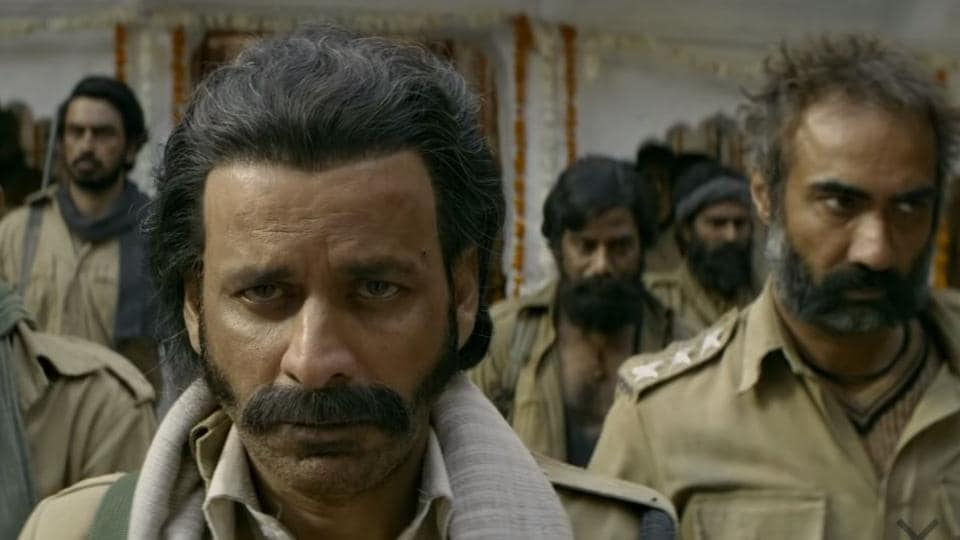 Sonchiriya second trailer: Sushant Singh Rajput-starrer is replete with outlandish one-liners