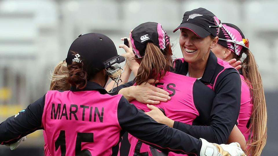 India vs New Zealand,Indian Women Team,Harmanpree Kaur