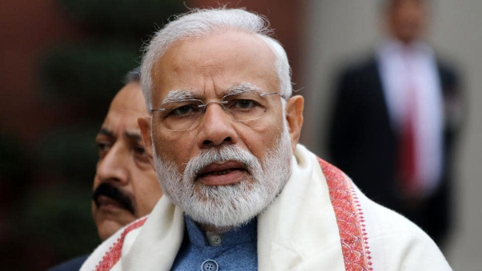 Citizenship (Amendment) Bill,Modi,Guwahati