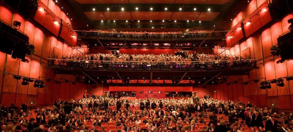 India,Berlin Film Festival,Berlinale
