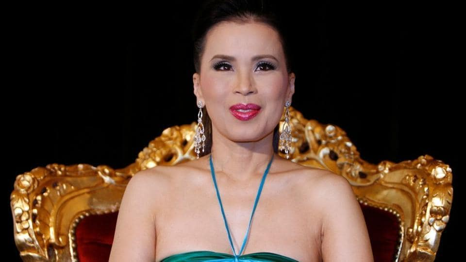 Thai princess Ubolratana Rajakanya Sirivadhana Barnavadi's foray into politics, breaking with royal tradition, looked to be short-lived after her younger brother, King Maha Vajiralongkorn, quickly signalled he opposed it, which is likely to lead to her disqualification.