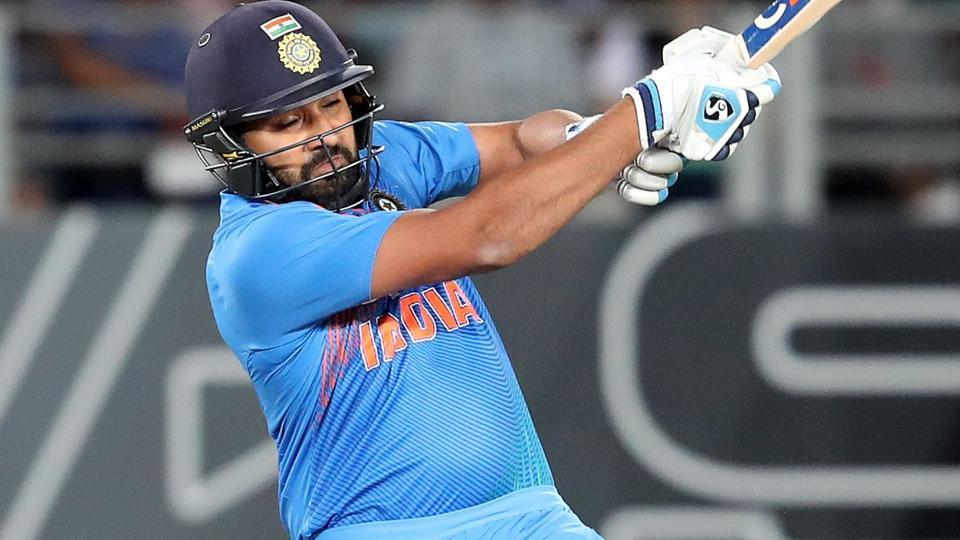 India vs New Zealand,Rohit Sharma,Rohit Sharma skipper