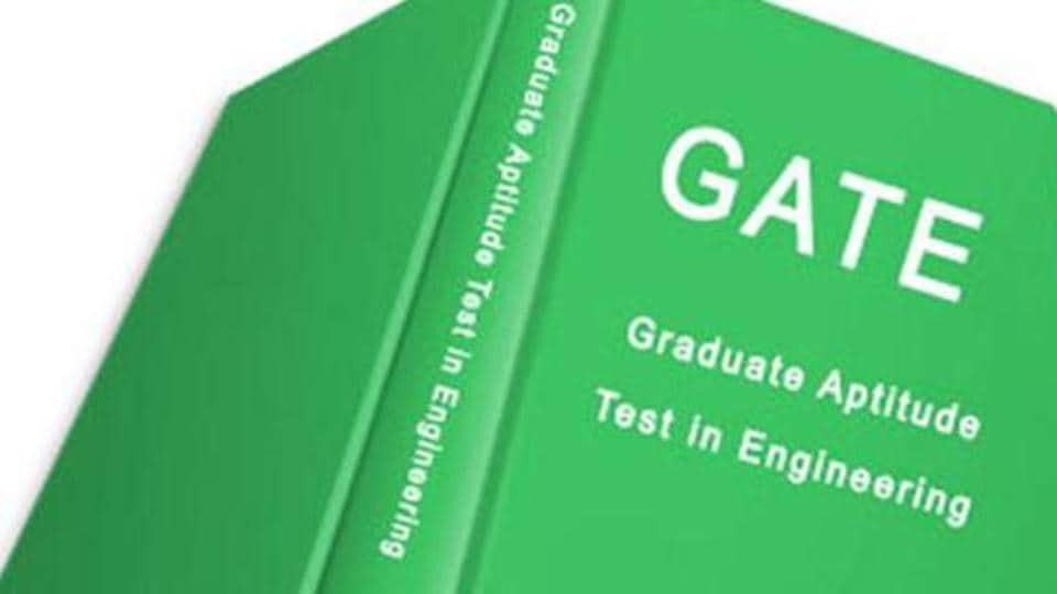GATE 2019 question paper analysis