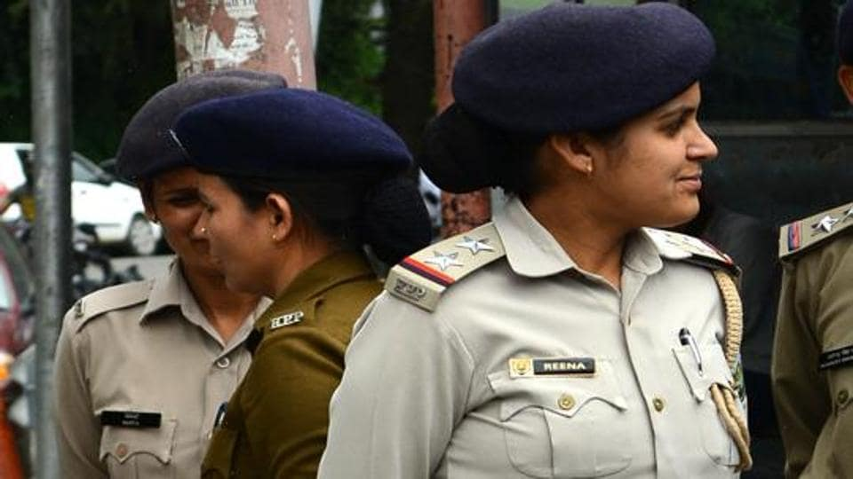 west bengal police recruitment,west bengal lady constable result,WBP Result
