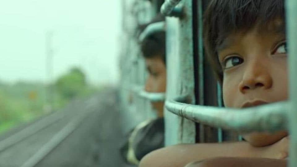 Rakeysh Omprakash Mehra's last film was the box office flop Mirzya.