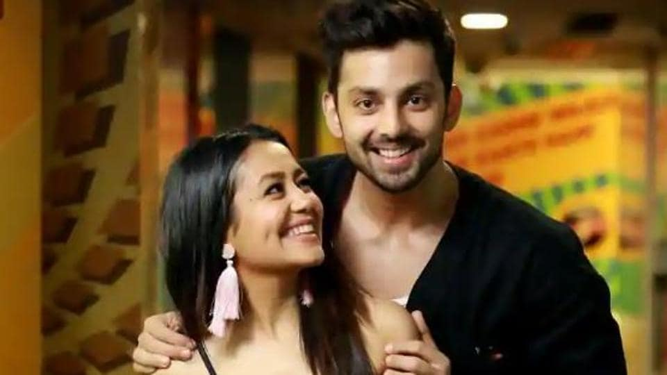 Neha Kakkar Opens Up About Breakup With Himansh Kohli He Didn T Deserve Me Always Complained Bollywood Hindustan Times