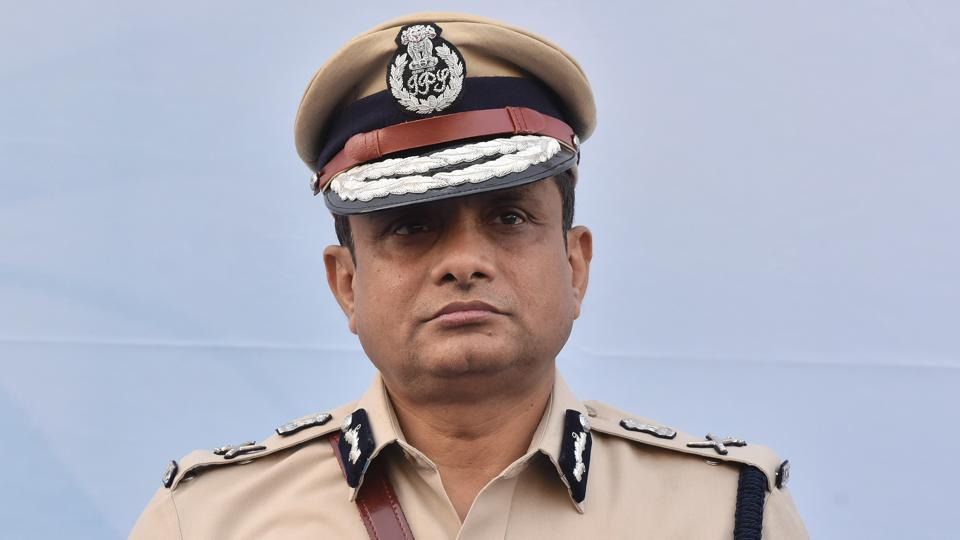 Rajeev Kumar led the special investigation team (SIT) formed by West Bengal Chief Minister Mamata Banerjee to investigation the chit fund scam before the probe was handed over to the CBI by the apex court.