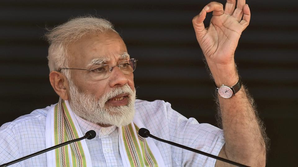 Modi,Congress,defence