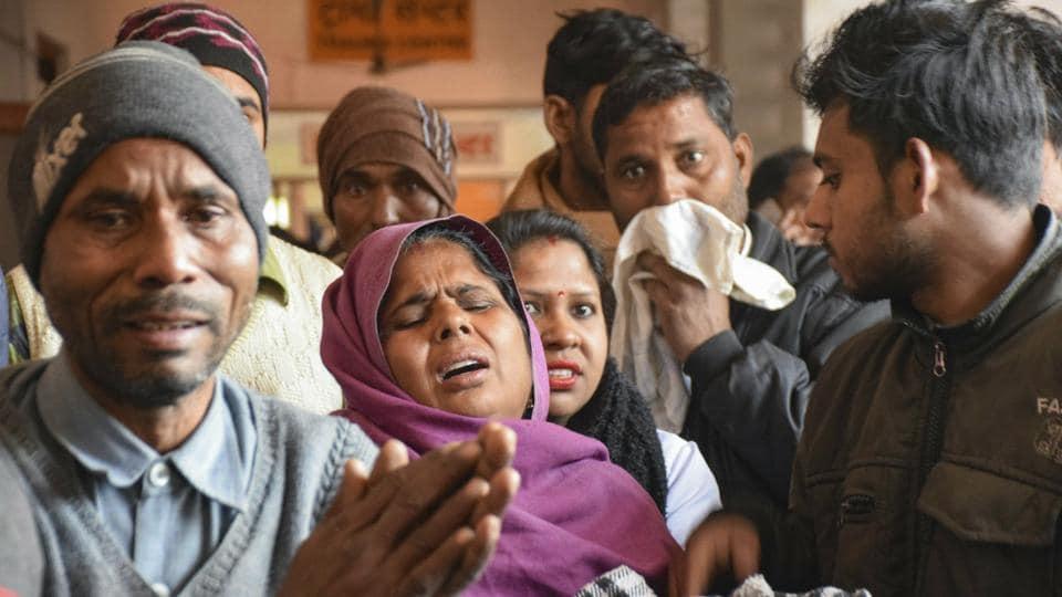 Uttar Pradesh hooch tragedy,Akhilesh Yadav,Samajwadi Party