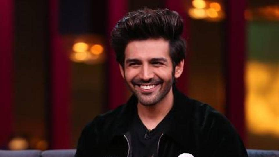 Koffee With Karan 6: Kartik Aaryan reveals he will date Sara Ali Khan after fulfilling Saif Ali Khan's condition