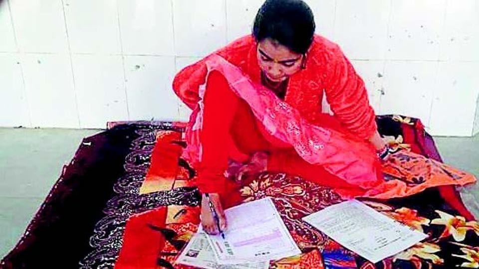 Bihar Board exams 2019,Bihar board intermediate exam,Bihar board