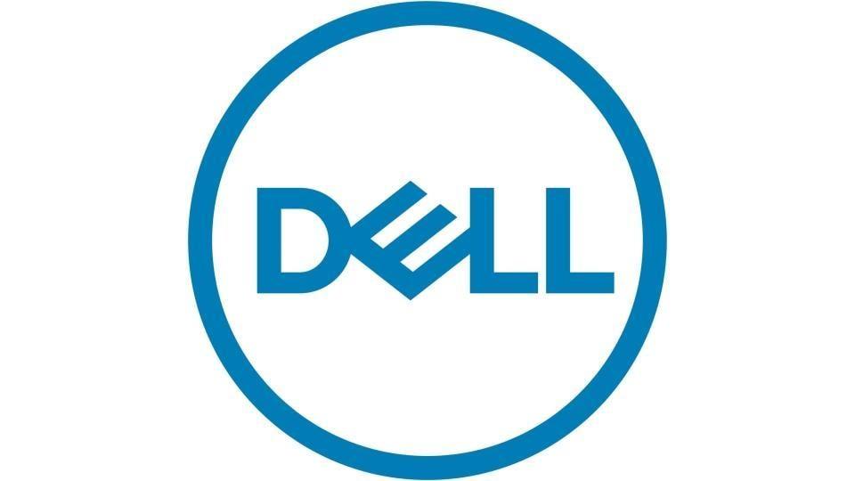 Dell,Dell Recalls,Dell Hybrid Power Adapter