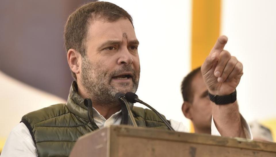 mumbai news,congress,ncp