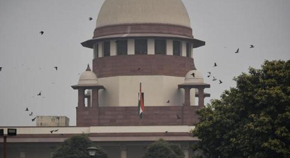 Supreme Court,CBI,Saradha chit fund case