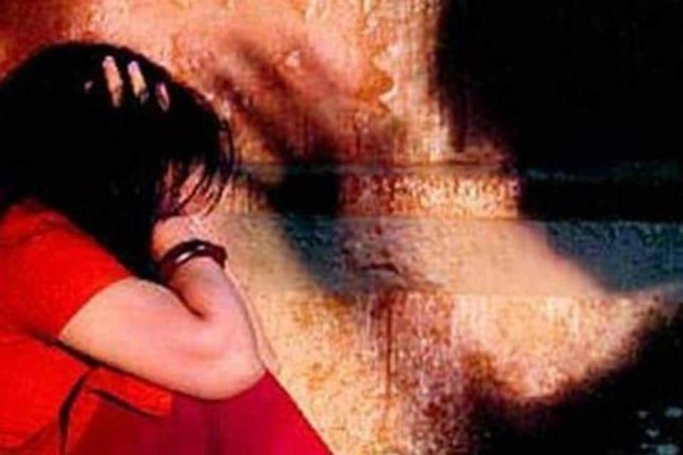 Pune,arrested,sexually harassing