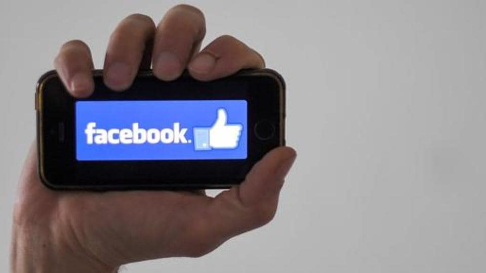 Facebook Inc is toughening up the rules governing political advertisements in India to create more transparency ahead of the country's general election.