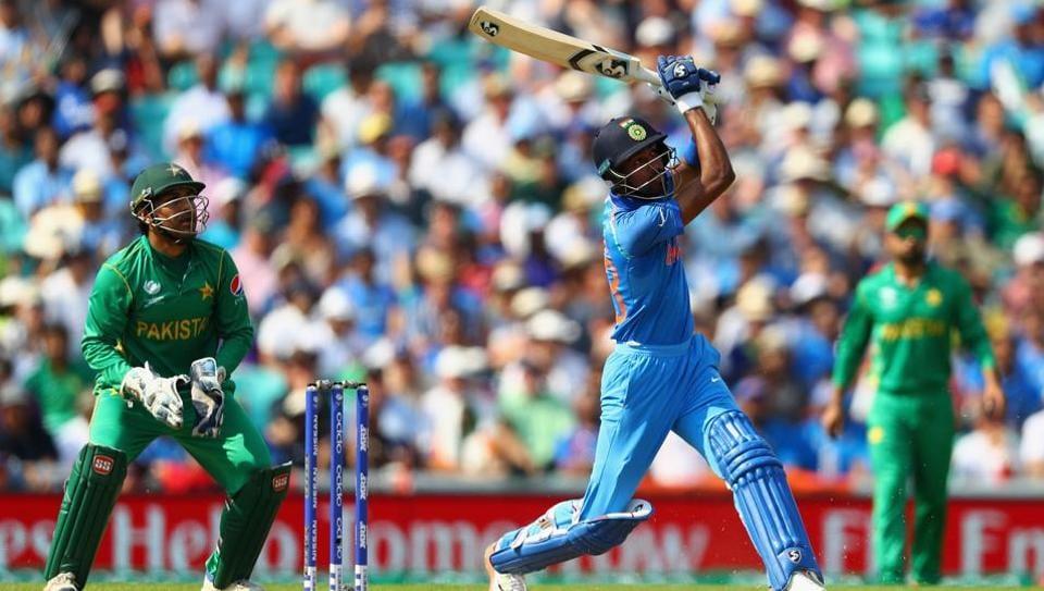 bcci,pcb,indian cricket