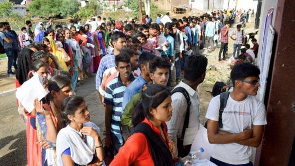 Bengal board Class 10 exams 2019 start tomorrow, dip in number of candidates